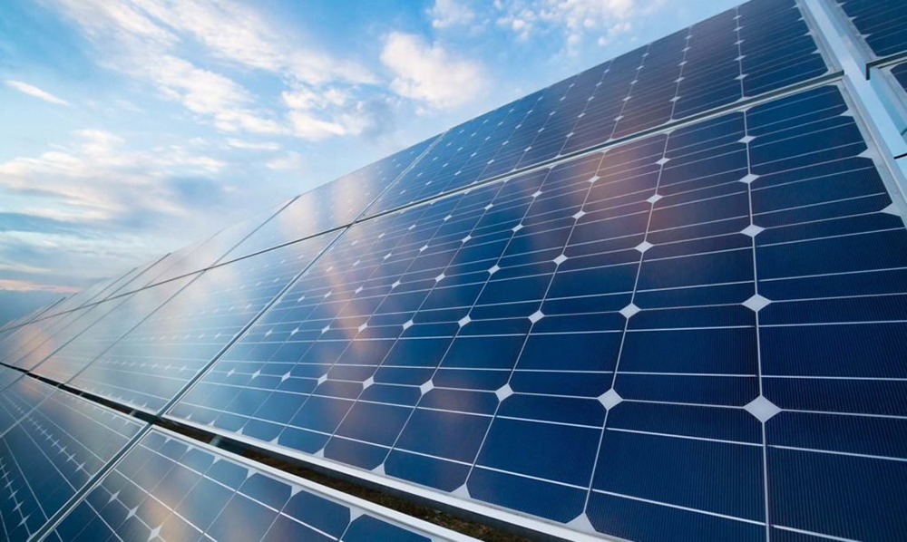 commercial-solar-panel-cleaning-phoenix