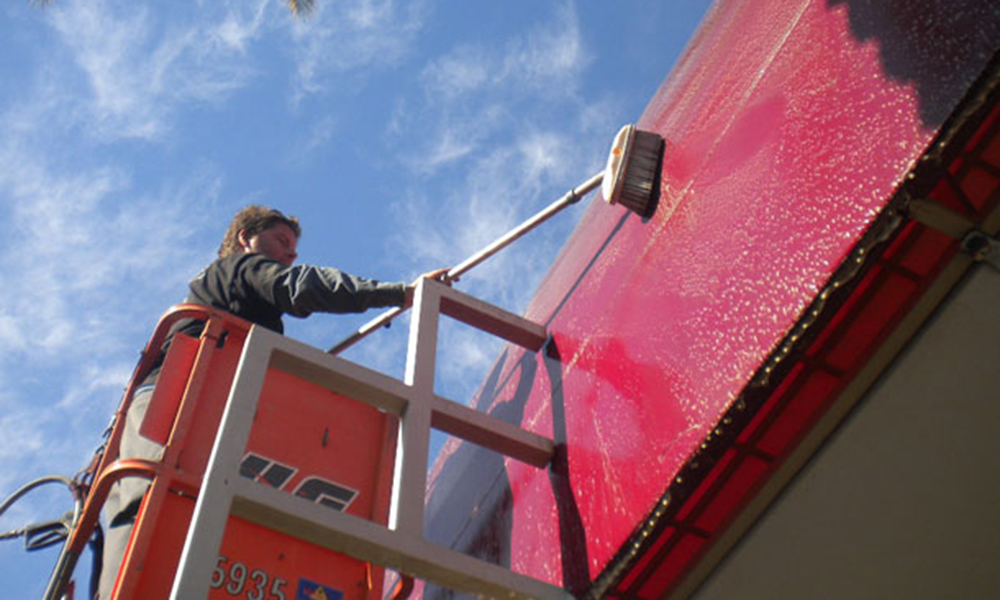 awning_cleaning_phoenix