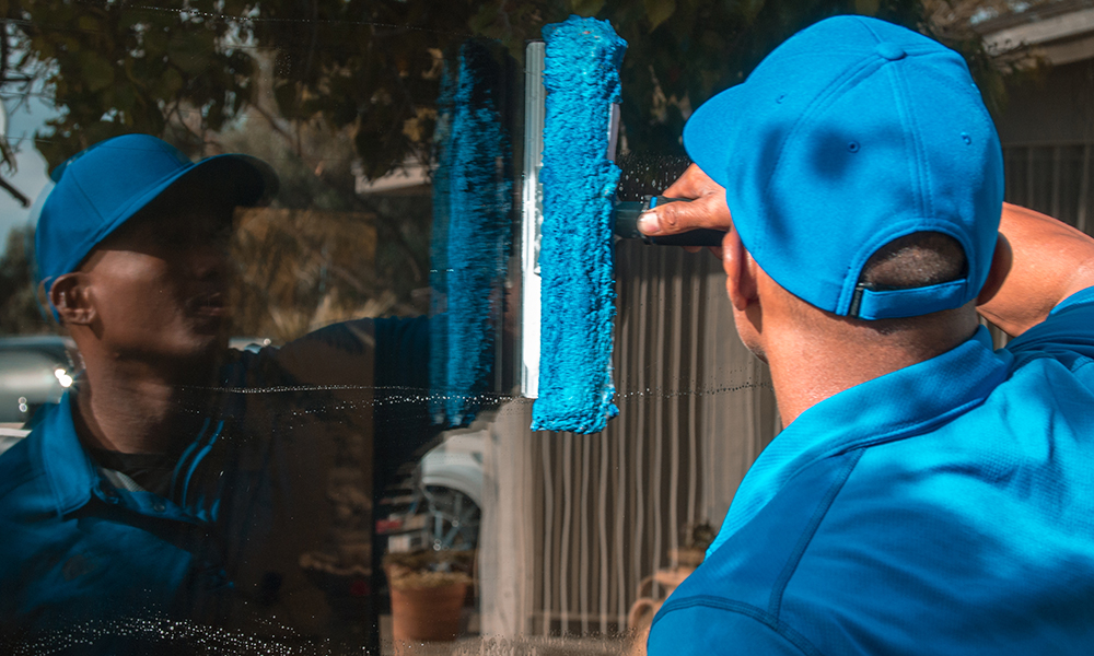 commercial-window-cleaning-phoenix-1