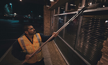 commercial-window-cleaning-phoenix