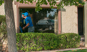 phoenix-residential-window-cleaning