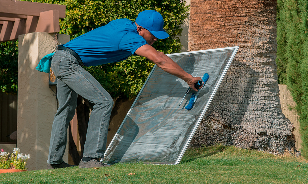residential-screen-cleaning-phoenix