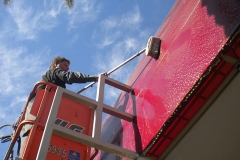 awning-window-cleaning-phoenix-az