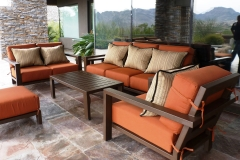 patio-furniture-cleaning-phoenix