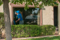 residential-window-cleaners-arizona
