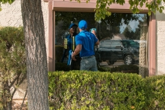 residential-window-cleaning-phoenix