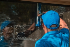 window-cleaning-phoenix-2