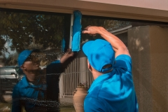 window-cleaning-phoenix-4