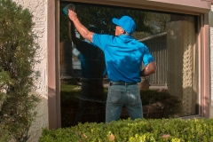 window-cleaning-phoenix-6