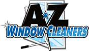 window-clean-logo
