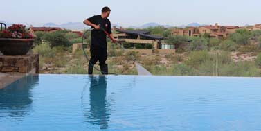 pool_deck_cleaning_phoenix